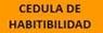 CEDULA D'HABITIBILIDAD